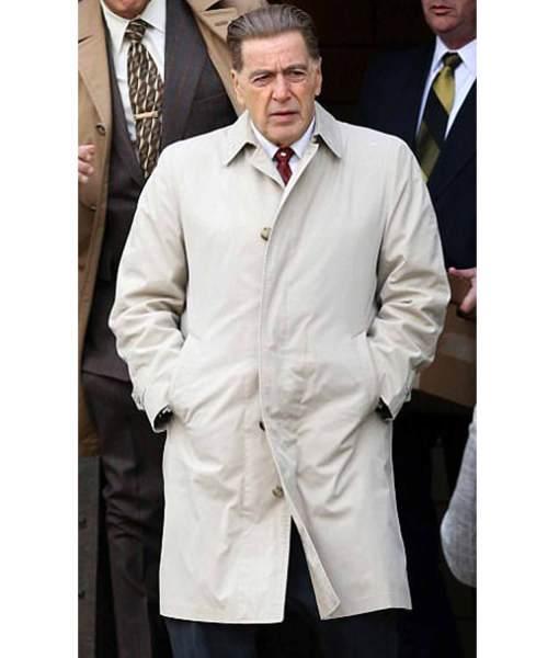 jimmy-hoffa-coat