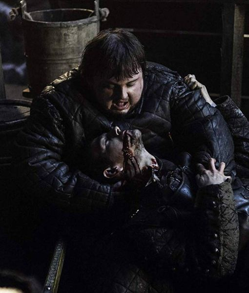 john-bradley-game-of-thrones-samwell-tarly-leather-jacket