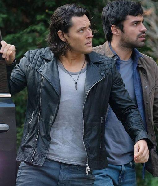 john-proudstar-leather-jacket