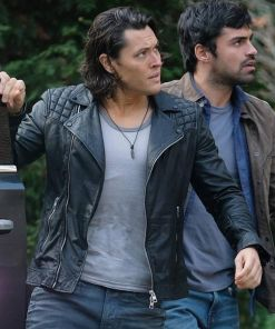 john-proudstar-leather-jacket