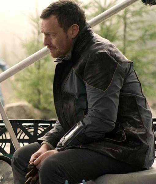 lost-in-space-john-robinson-jacket