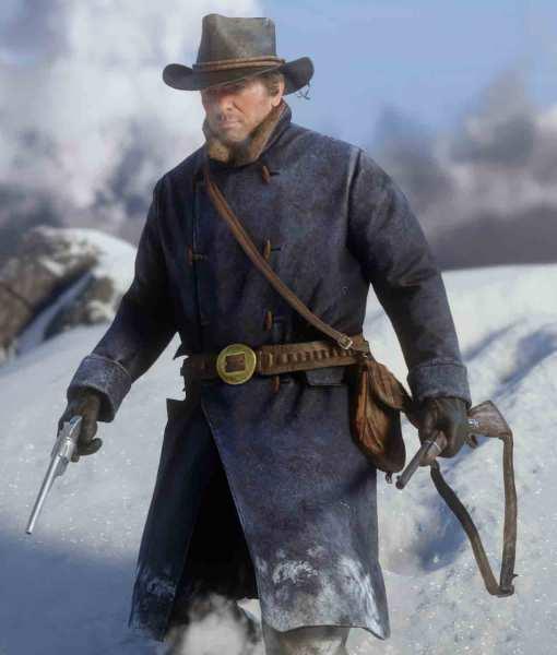 red-dead-redemption-2-arthur-morgan-blue-coat