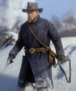 red-dead-redemption-2-arthur-morgan-blue-coat
