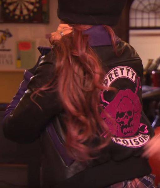 riverdale-pretty-poisons-jacket