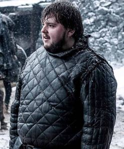 samwell-tarly-leather-jacket