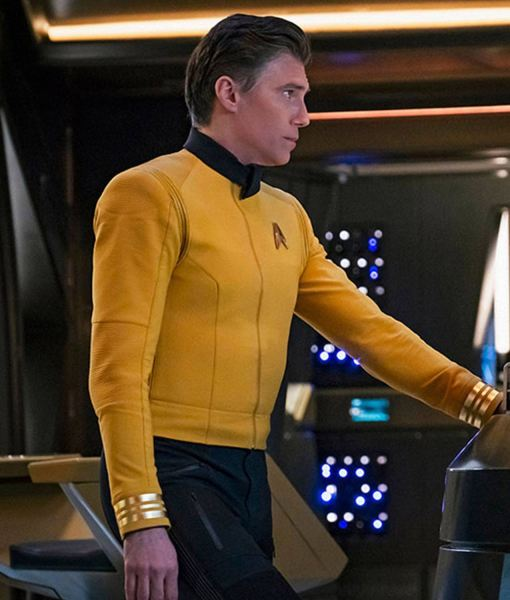 star-trek-discovery-christopher-pike-jacket