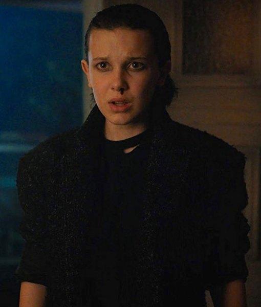 stranger-things-season-3-eleven-coat