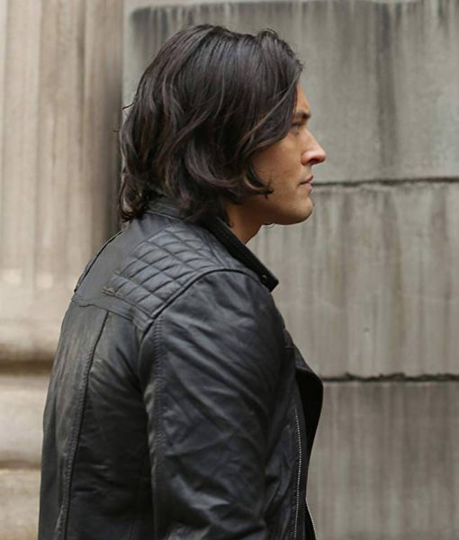 the-gifted-thunderbird-leather-jacket