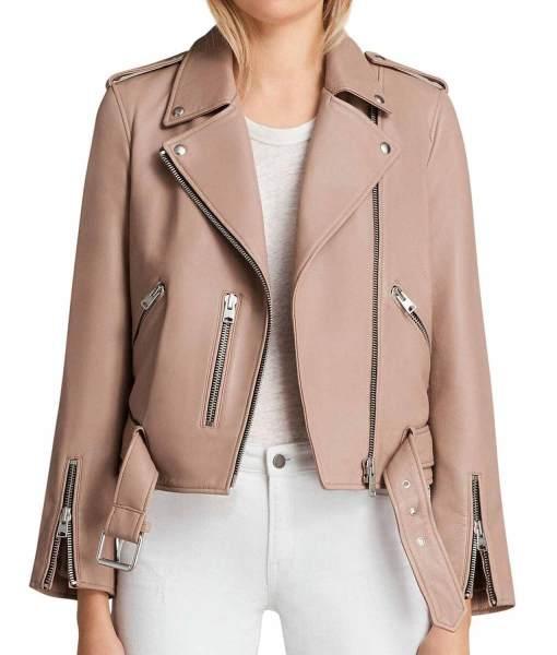 thea-queen-pink-jacket