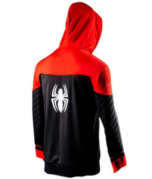 tom-holland-spider-man-far-from-home-hoodie