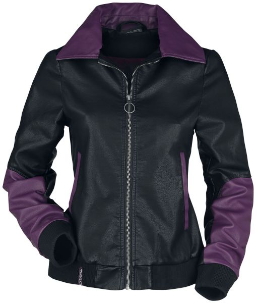 toni-topaz-riverdale-pretty-poisons-jacket