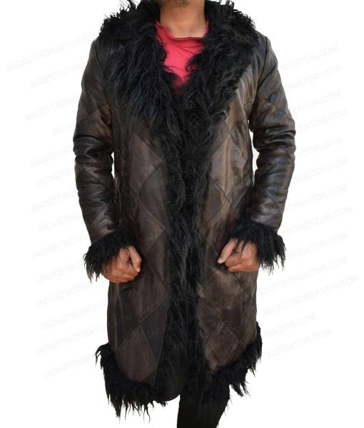 umbrella-academy-shearling-coat