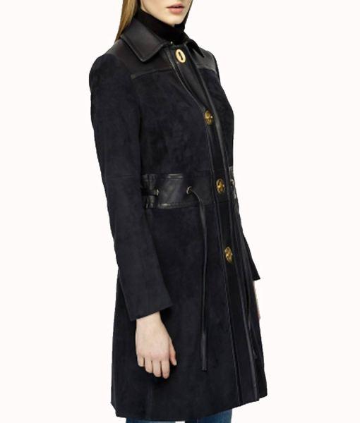 viola-davis-how-to-get-away-with-murder-coat