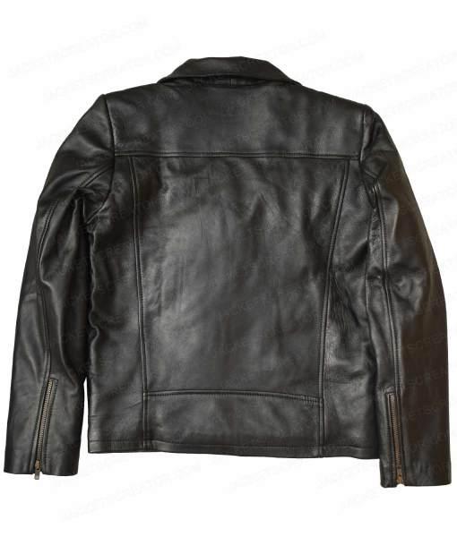 batwoman-leather-jacket