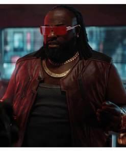 cyberpunk-2077-dexter-deshawn-vest