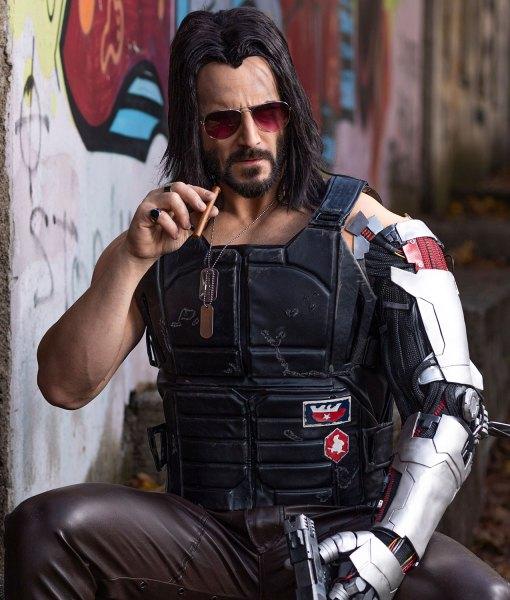 cyberpunk-2077-johnny-silverhand-black-vest