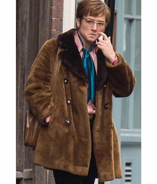 elton-john-fur-coat