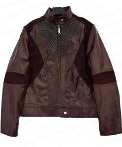 gotham-selina-kyle-leather-jacket