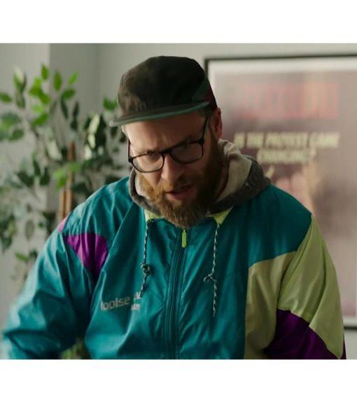 long-shot-seth-rogen-jacket