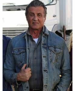 rambo-denim-jacket
