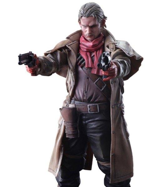 revolver-ocelot-coat