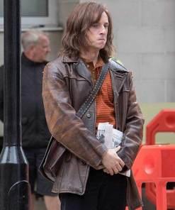 rocketman-jamie-bell-leather-coat