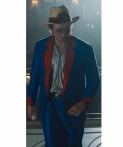 rocketman-tuxedo