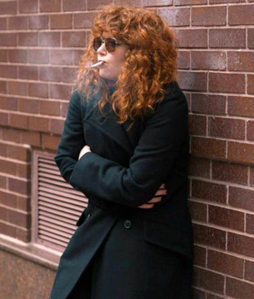 russian-doll-black-coat