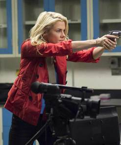 trish-walker-jacket-jessica-jones-rachael-taylor-red-jacket