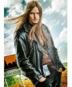 turo-moilanen-leather-jacket