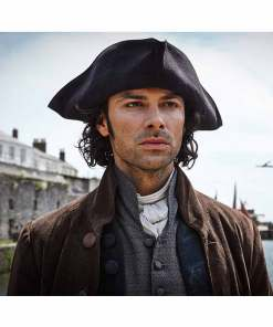 aidan-turner-poldark-brown-coat