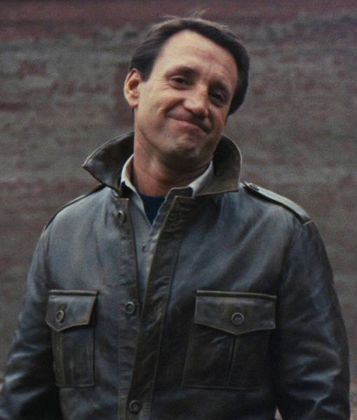 buddy-brown-leather-jacket