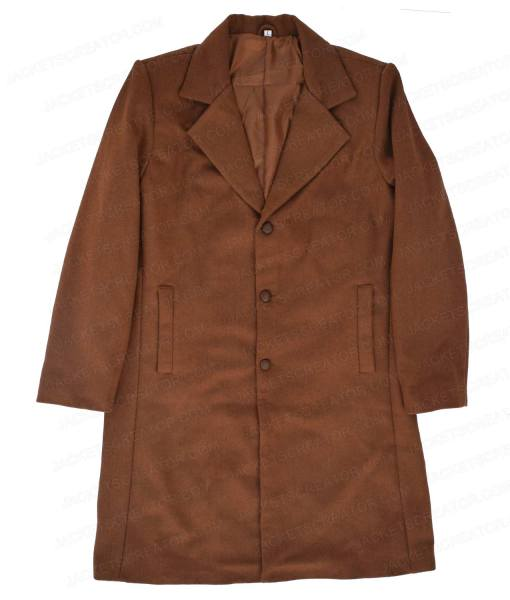 https://www.jacketscreator.com/product/knives-out-ransom-robinson-coat/