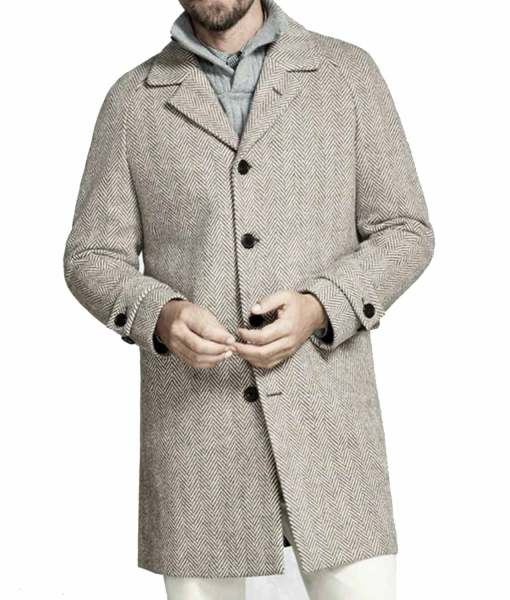 daniel-craig-knives-out-coat
