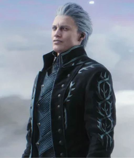 devil-may-cry-vergil-coat