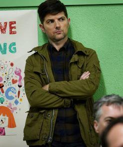 ed-mackenzie-jacket