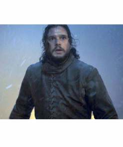 game-of-thrones-jon-snow-leather-coat