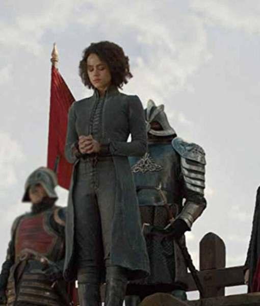 game-of-thrones-winterfell-missandei-coat
