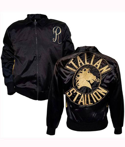 italian-stallone-rocky-3-jacket