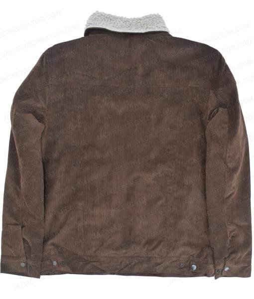 john-dutton-yellowstone-corduroy-jacket