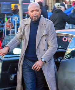 john-shaft-ii-coat