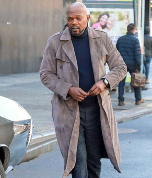 john-shaft-ii-grey-coat