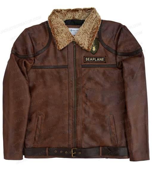 jumanji-alex-jacket