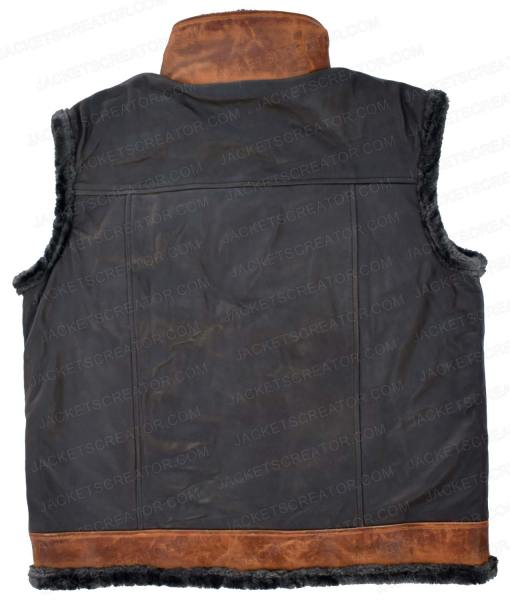 jumanji-leather-vest