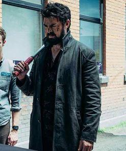 karl-urban-the-boys-coat