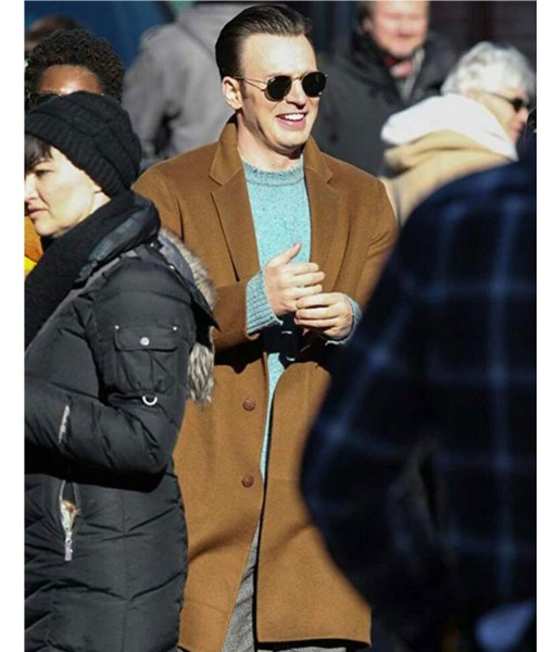 knives-out-chris-evans-coat