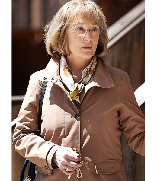 meryl-streep-big-little-lies-mary-louise-wright-coat