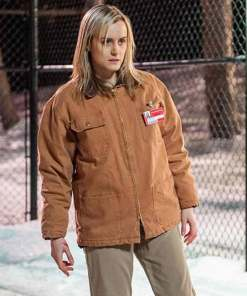 piper-chapman-jacket