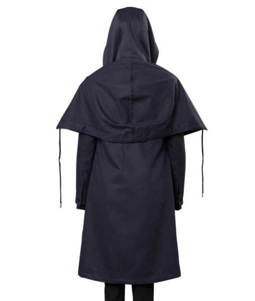 rachel-roth-coat