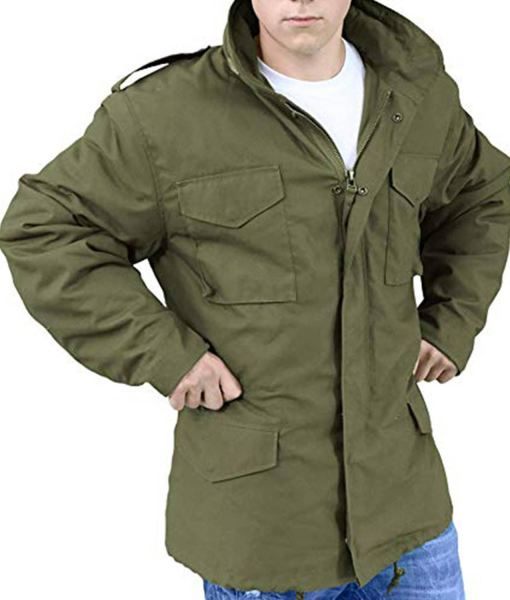 rambo-5-field-jacket
